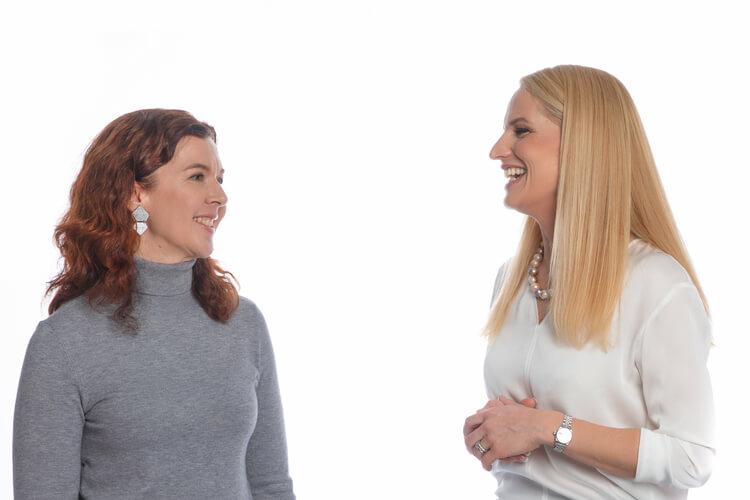 positiivinen-oppiminen-hyvinvointitaidot