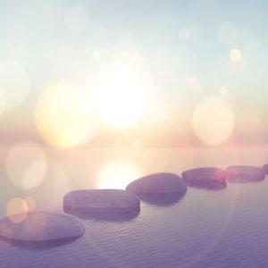 positiivinen-oppiminen-mindfulness